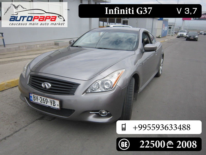 for infinity main near convertible stock c sale infiniti htm l