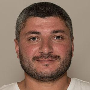 Nugzar Khitarishvili