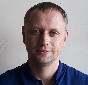 Vladimir Visokopoiasni