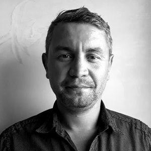 Зураб Гечуашвили