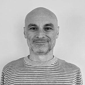 Георгий Пипия